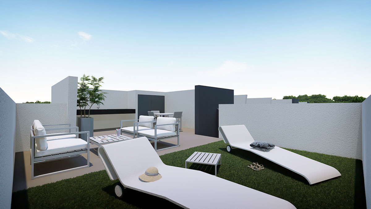 building-promotion-riberanature-phase209