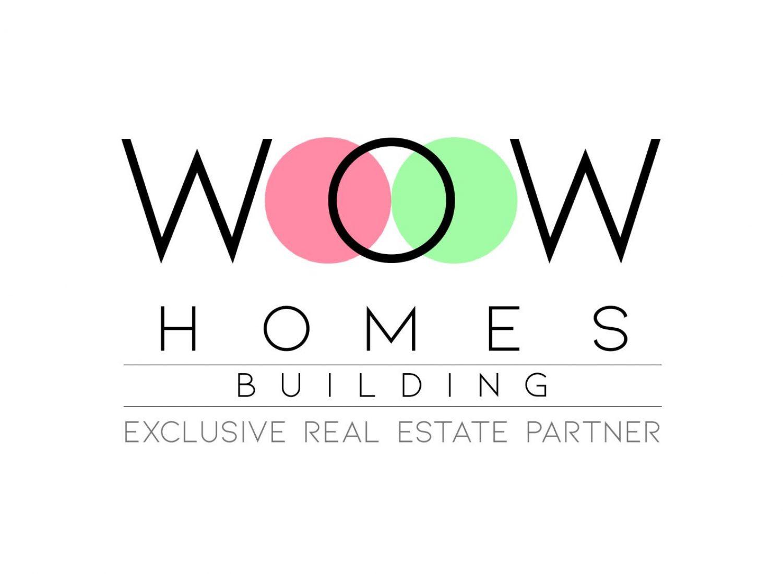 Logo Building Icono 2