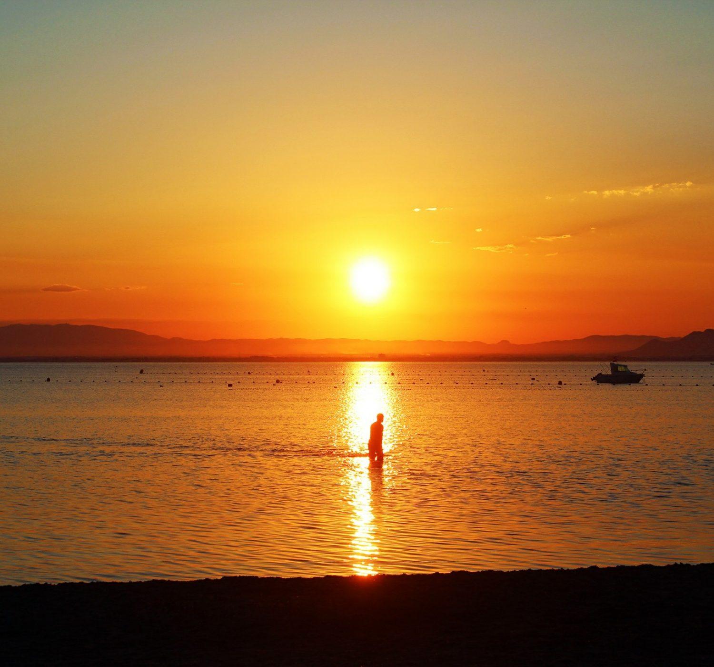 sunset-427308_1920